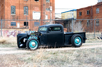 35ford_11