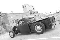 35ford_04