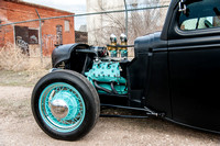 35ford_18