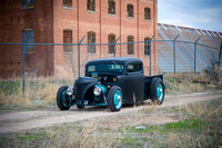 35ford_10